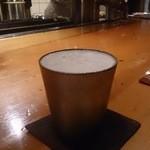 鈴木 - ビール