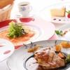 レストラン りんどう - 料理写真:コース料理(イメージ)