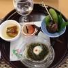 うしお荘 - 料理写真: