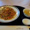 中国料理 龍王 - 料理写真:ワンコインサービス 五目チャーハン