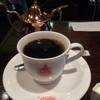 斉藤コーヒー店 - ドリンク写真: