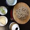 高原食堂 - 料理写真: