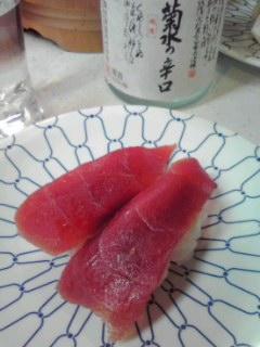 回転寿司助六