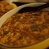 中国料理 布袋 - 料理写真:麻婆麺