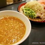たくみ - 棒々鶏冷麺