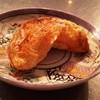 ザ・金谷テラス - 料理写真:やっと買えた100年カレーパイ