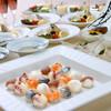 日本料理 楠 - 料理写真:女子会プラン