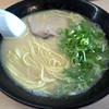 みっちゃんラーメン - 料理写真:「ラーメン」(550円・ランチタイムは500円)。ベーシックですがとても美味しい。
