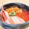 恵比寿屋食堂 - 料理写真: