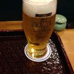 藤久 - ドリンク写真: