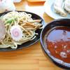 めん家りく - 料理写真: