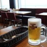 30827218 - 生ビール サントリープレミアムモルツ