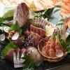 酒肴 季節料理 新宿 なごみ - その他写真: