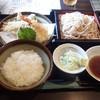 じんろく - 料理写真:http://umasoul.blog81.fc2.com/blog-entry-1346.html