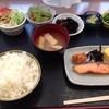 スカイホテル大田 - 料理写真:和食・朝食