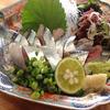 武うま - 料理写真:生さんま