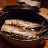 びすとろ UOKIN - 料理写真: