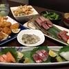 かふぇ&居酒屋OHANA - 料理写真:OHANAオープン記念コース2980円