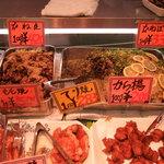 ワタナベ鶏肉店 - 美味しそう!