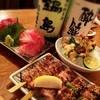 阪庄 - 料理写真: