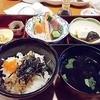 ちらし寿司のちらしや - 料理写真:昼御膳