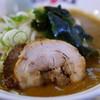 味の大王 - 料理写真: