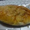 和・和パン - 料理写真: