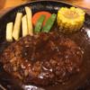 レストラン アルタ - 料理写真:
