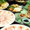 大阪豚しゃぶの会 天六店 - 料理写真: