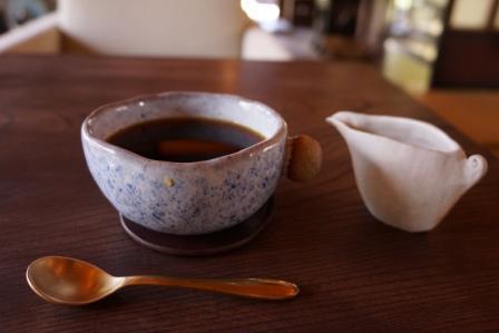 カフェ ネイムケイムオーノ
