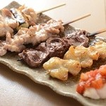KEMURI - 新鮮朝引き!!朝7時まで食べられます!!