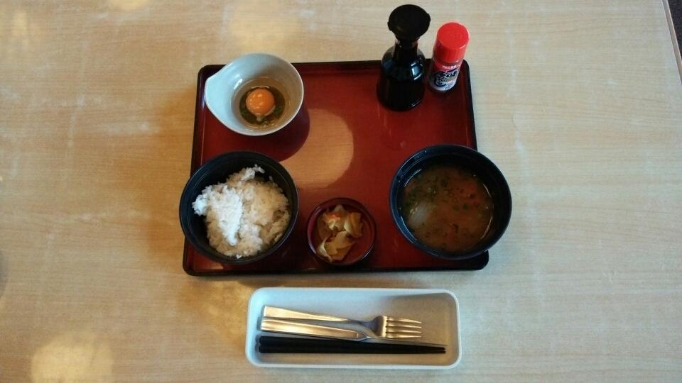 ジョイフル 坂出駅前店