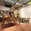 キッチン&バル アイユート - 内観写真: