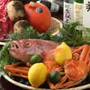神楽坂 割烹 加賀 個室と会席接待の宴会処 - メイン写真: