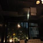 銀座ロビー - 6階