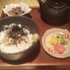 The みます屋 - 料理写真: