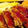 大漁丸 - 料理写真:
