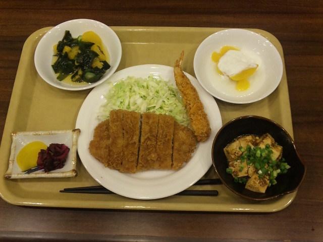 ホテル ルートイン 弘前駅前