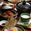 銀座 比内や - 料理写真:逸品料理Cコース クーポン利用で3675円→3150円