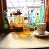 <ハーブ喫茶>TEEPEE - 料理写真: