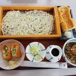 31053442 - 白石温麺セット