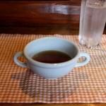 カントリー・キッチン - スープ☆