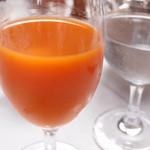ボーセジュール - 野菜・果実混合飲料
