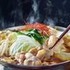 Dining KATSURA - 料理写真: