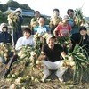 Paddy Coast - 料理写真:淡路島の前野さんからの直送です。