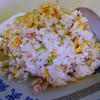 相武飯店 - 料理写真:炒飯