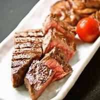 東京駅のステーキ。おすすめレストラン10つ