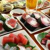 魚介 - 料理写真: