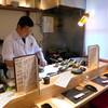 藤家セカンズ - 料理写真:ネタの十分な吟味、それを生かした確かな包丁捌きが冴える。