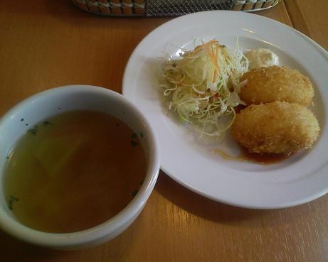 キッチンHabataki